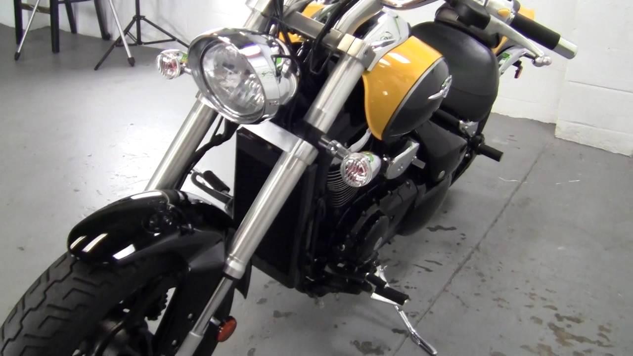 2008 m50