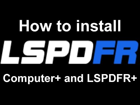 lspdfr computer+ charges