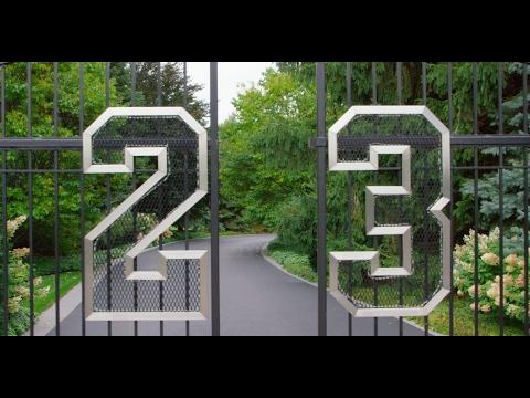2700 Point Lane | Highland Park