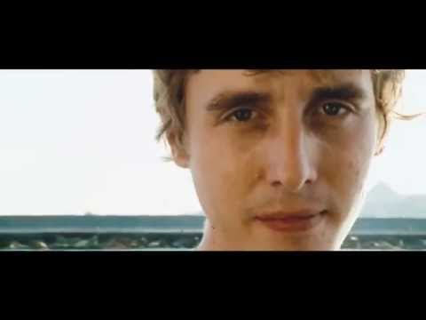 Absynthe Minded - Little Rascal