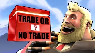 If Team Fortress 2 Was A Television Game Show