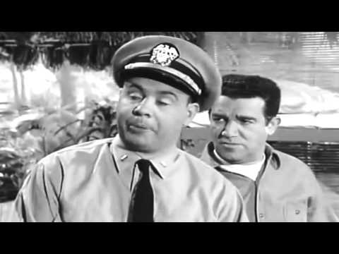 McHales Navy Season 3 Episode 27