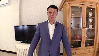 Обзор Эко отеля Ручьи уДачи г Белокуриха