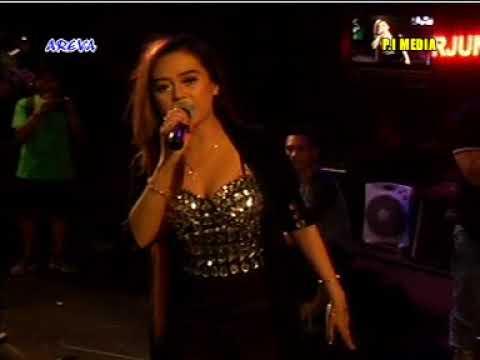 Download Deyuna – Goyang Walang kekek – Areva Musik Mp3 (4.2 MB)