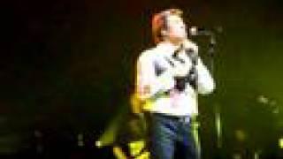 DYBIS Duran 10 28 07