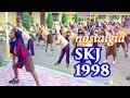 Download Mp3 Senam Kesehantan Jasmani 88 SKJ 88