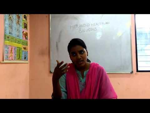 HEXAWIND Healthcare Solutions Testimonials