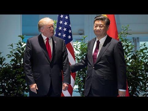 China balancing between US sanctions and own interests – fmr US diplomat