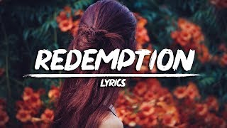 Besomorph & Coopex - Redemption (Lyrics) ft. Riell.mp3