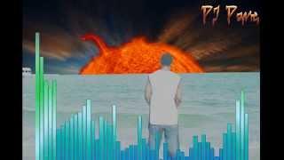 Keith Sweat - Twisted (DJDave mix)