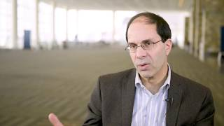 SPARTAN vs. PROSPER: apalutamide or enzalutamide for nmCRPC?