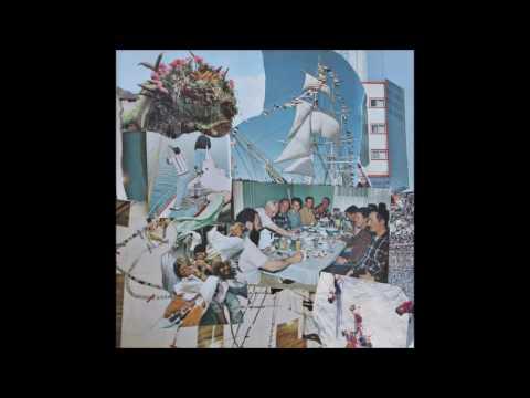 Loving - Loving (Full Album)
