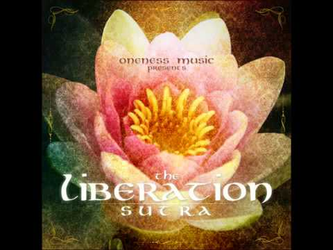 Oneness Music   Liberation Sutra   YouTube