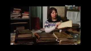'Познавательный фильм': Один день в аукционном доме