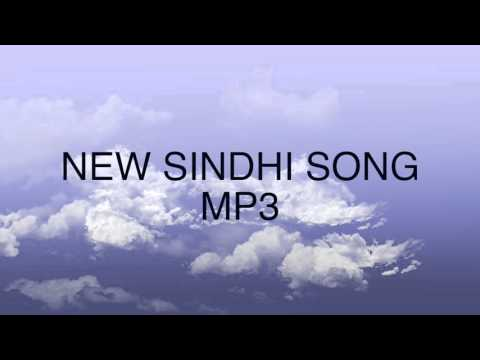 NEW SINDHI SONG MP3
