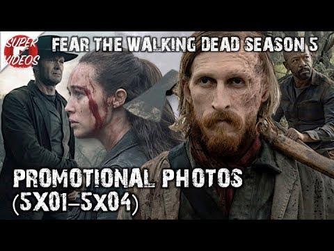 ftwd-5x01-5x04-promotional-photos-(major-reveals!)-  -fear-the-walking-dead-season-5