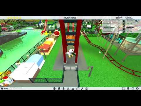 Theme park tycoon 2 cheat engine
