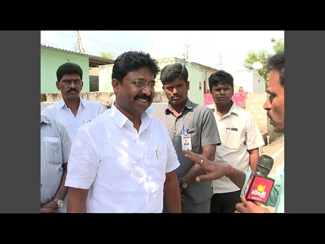 AP Minister Adimulapu Suresh on review meeting conducted by AP CM YS Jagan on Midday meals