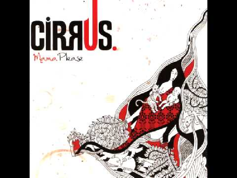 Cirrus - She Kills