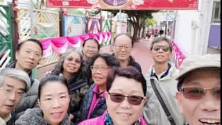 Publication Date: 2018-01-29 | Video Title: 祖堯天主教小學40周年校慶