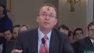 Budget director says Trump\'s military parade may cost between $10-$30 million