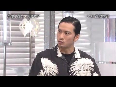 浜崎あゆみ 長瀬 松浦