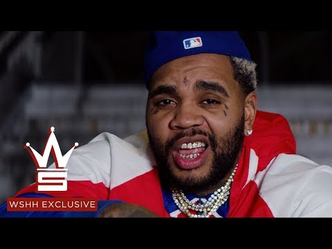 "Kevin Gates ""RGWN"" (WSHH Exclusive - Official Music Video)"