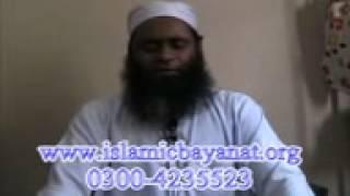 Qari Ahsan Ullah Farooqi New Talawat Badmi Bagh Lahore