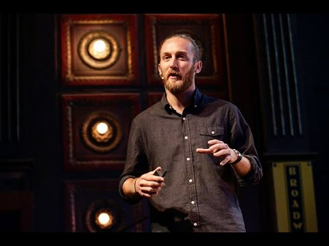 Keynote: The State of the Community Industry   David Spinks   CMX Summit West 2015