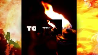 Reemus K - Torch (Various Artist Diss) July 2019