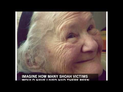 irena-sendler:-the-polish-woman-who-saved-2,500-jewish-children