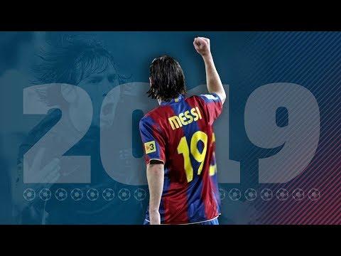 Barcelona Vs Man City Champions League History