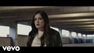 Watch Lauren Aquilina Low video