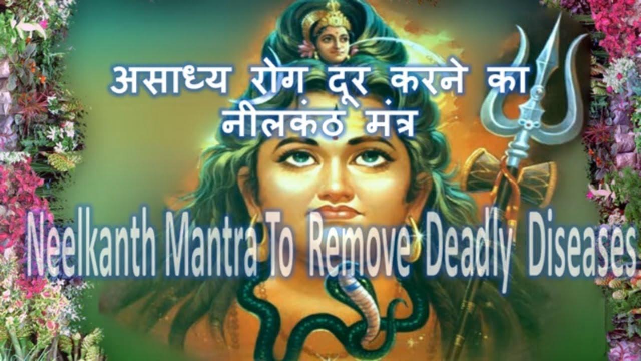 Vishnu Prophet666