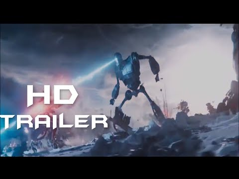ready-player-one-jason-voorhees-trailer-friday-the-13th-new-(2018)-steven-spielberg-movie-hd