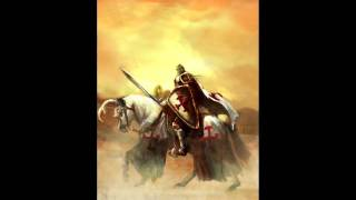 Lionheart Kings Crusade music