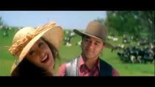 Great Tamil love songs VOL1