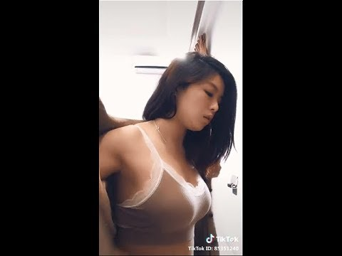 Myanmar sexy girl thought