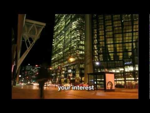 Post-Car(d) Urbanism Introduction