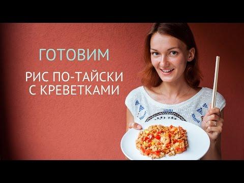 Интернет-портал ВСЁ О ГИПЕРБОРЕЕ