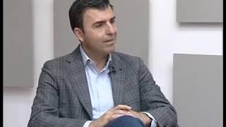 Entrevista a Manuel Domínguez - Candidato del PP a Los Realejos y al Parlamento