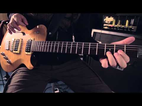 Guitar Instructionals - Marabahaya (Pop Shuvit)