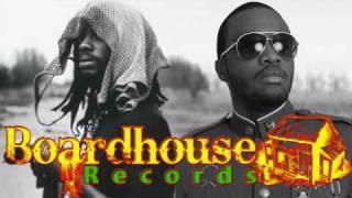 Assassin aka Agent Sasco I Wayne - Fire Song - Boardhouse Records Production