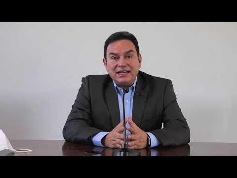 Continúa la recolección de basura para evitar inundaciones; Rodolfo Corrujedo