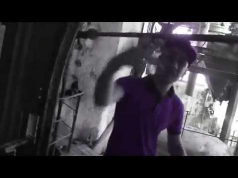 Mc Joker Feat Hakim Bad Boy_VAzi JiBoh(-18) Official Music Video