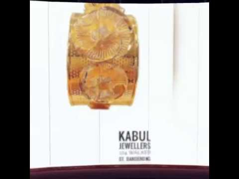 Kabul Jewellers - Most Exclusive GOLD/SILVER Jewellery in Melbourne, Australia
