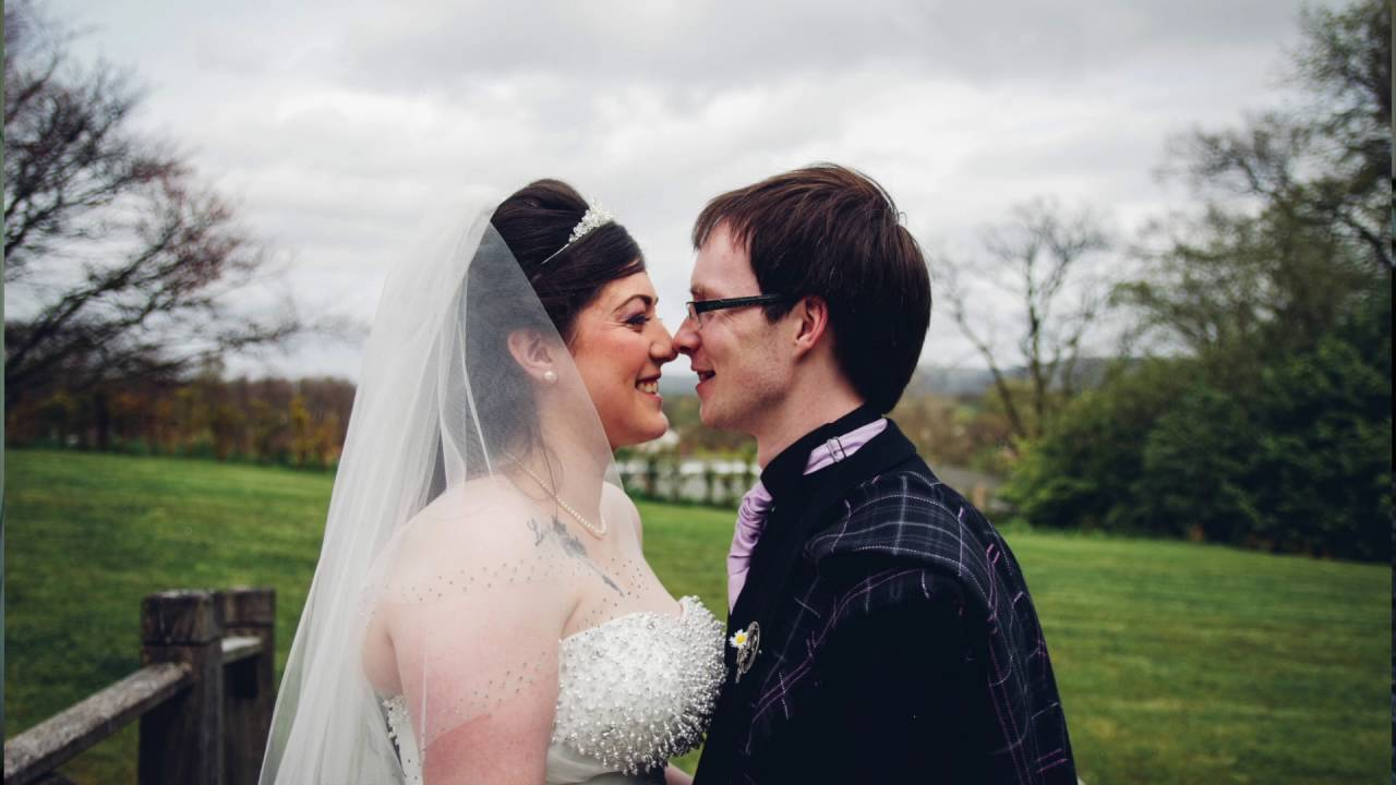 Wedding photography tips my first time youtube for First time wedding photographer
