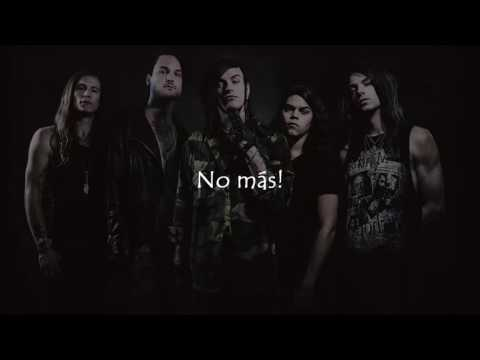 Get Scared - Not At All | sub. español