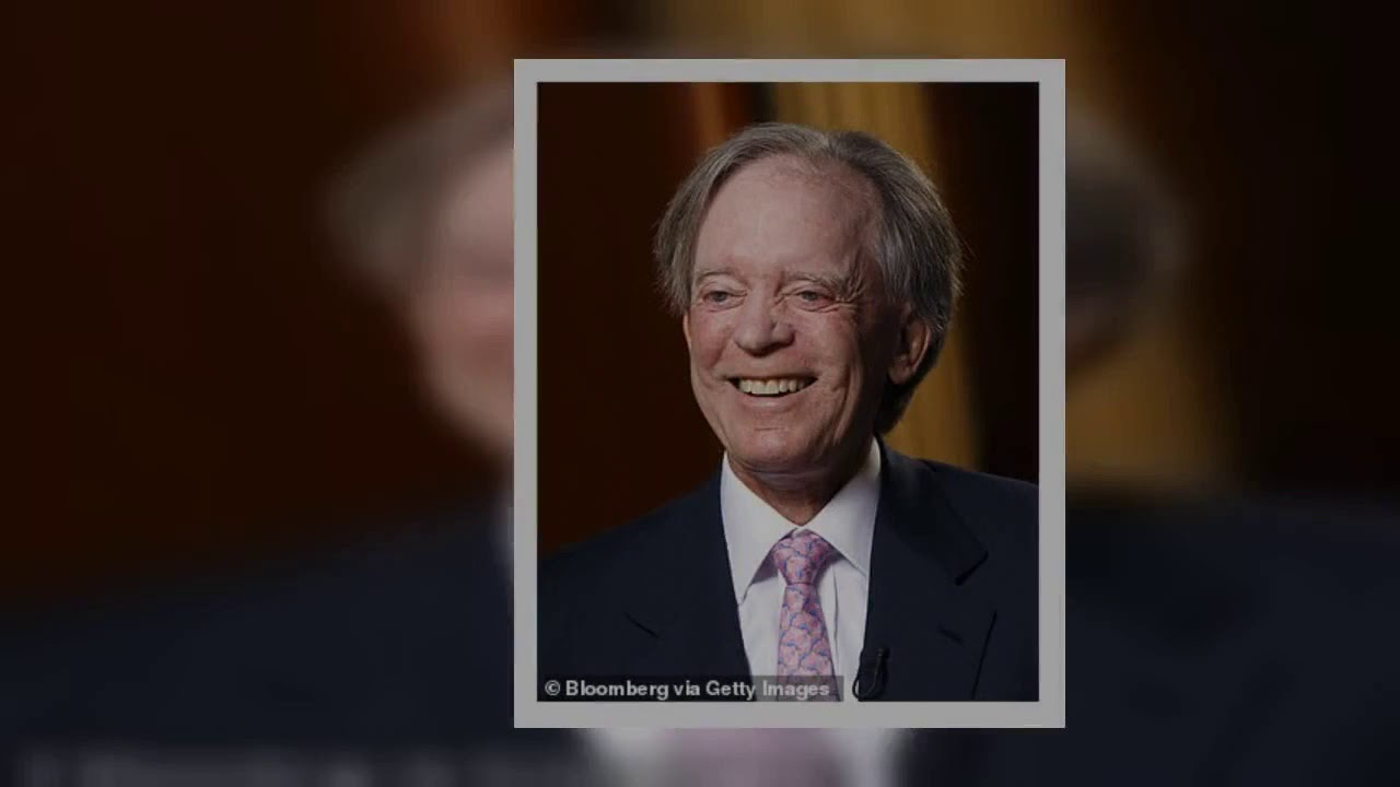Download Billionaire bond king Bill Gross accused of weaponizing Gilligan's Island song in dispute