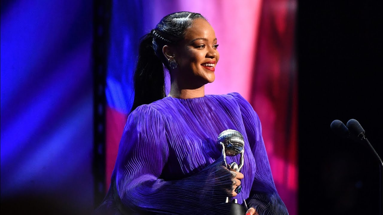 Rihanna returns to music with PartyNextDoor song, intensifies fans ...